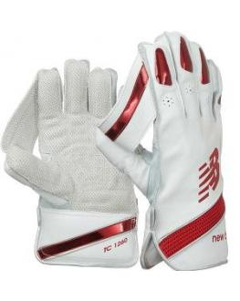 New Balance TC 1260 Wicket Keeping Gloves