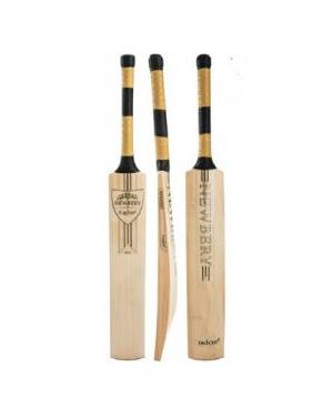 Newbery Kudos 2 Player Cricket Bat