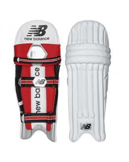 New Balance TC 860 Cricket Batting Pads