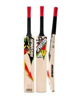 Spartan 2014 CG Force Cricket Bat