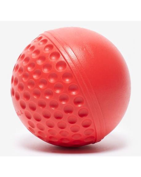 SWINGA TECHNIQUE PRACTICE BALL