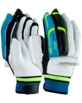 Kookaburra Verve Prodigy Batting Gloves (Junior)