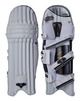 Salix Players Cricket Batting Pads