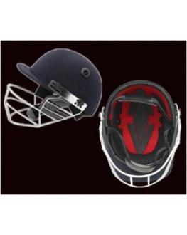SS Ton matrix Cricket Kit Bag