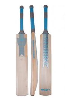 Newbery Infinity G4 Cricket Bat