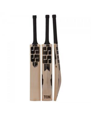 SS TON Limited Edition English Willow Cricket Bat