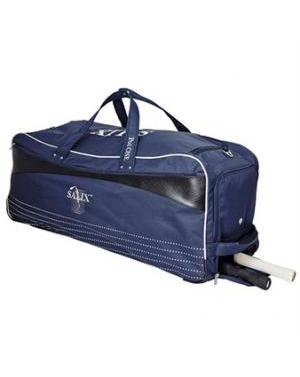 Salix Pod One Wheeled Kit Bag
