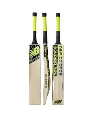 New Balance DC 1080 Cricket Bat