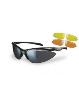 Sunwise-Thirst sunglasses