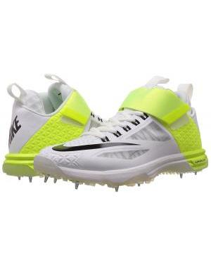 Nike Men's Lunar Accelerate 2 Cricket Shoes