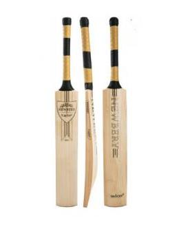 Newbery Kudos 2 SPS Cricket Bat