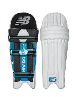 New Balance DC 580 Cricket Batting Pads