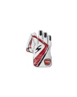 Ton Junior Ace Keepers Gloves