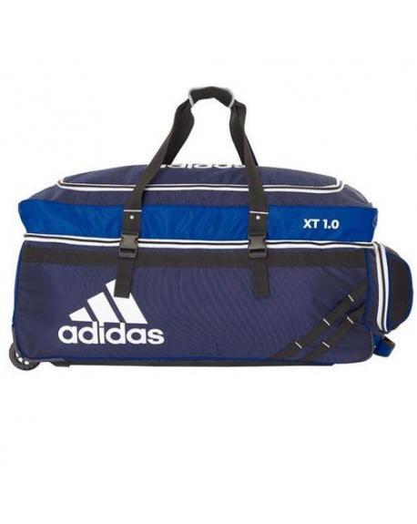 Adidas XT 1.0 Wheelie Bag