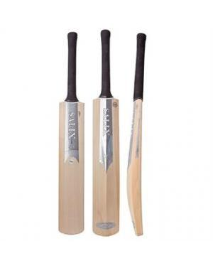 Salix SLX Alba Cricket Bat