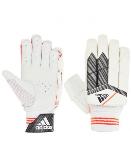ADIDAS INCURZA 3.0 BATTING GLOVES