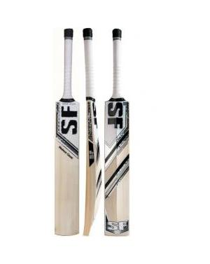 SF Stanford Maximum Classic Cricket Bat