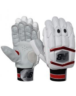 New Balance TC 1260 Cricket Gloves