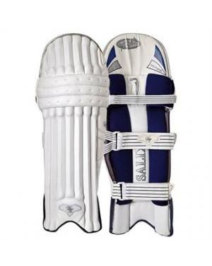 Salix Arma Cricket Batting Pads