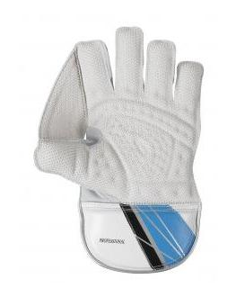 Ton Junior Professional Keepers Gloves
