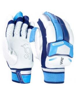 Kookaburra Surge 300 Batting Gloves (Junior)