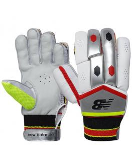New Balance TC 360 Cricket Gloves