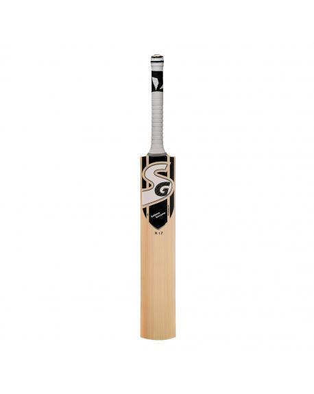 SG R17 CRICKET BAT