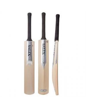 Salix Arc Marque Cricket Bat