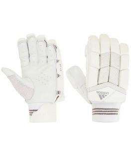 ADIDAS XT 3.0 BATTING GLOVES