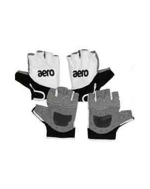 AERO Fielding Hand Protector Gloves