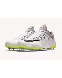 Nike Domain 2 Unisex Spikes Cricket Shoes
