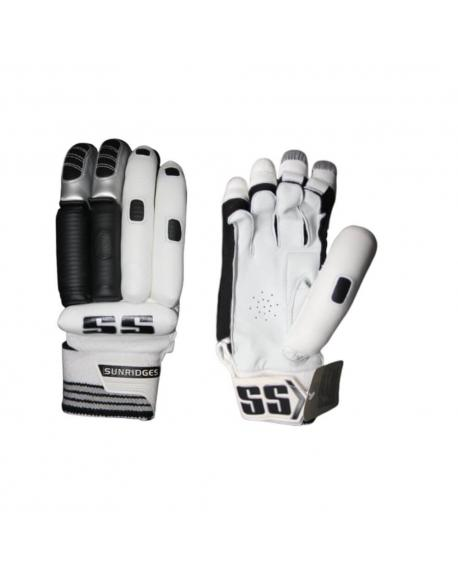 SS Players Cricket Batting Gloves