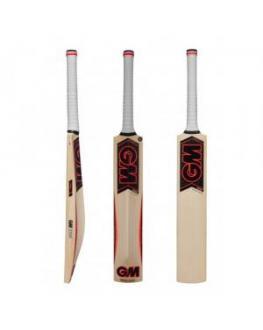 Gunn and Moore Mana L540 DXM 606 Cricket Bat