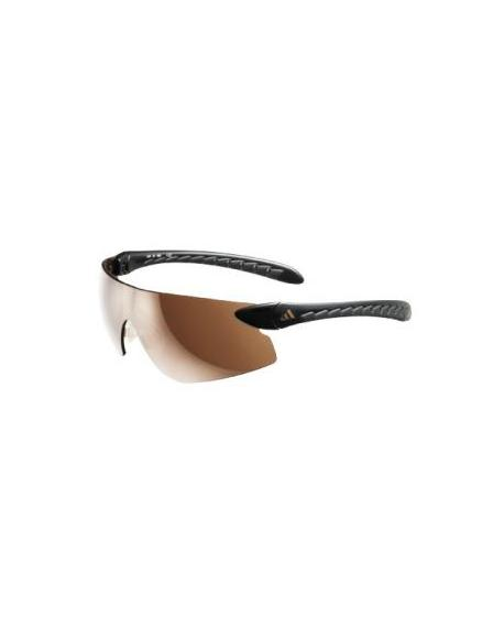adidas T-Sight L Sunglasses,