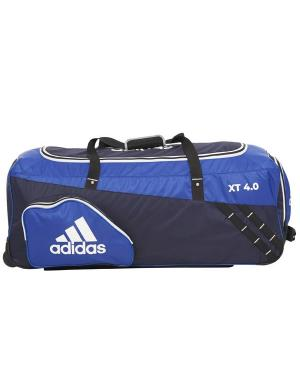 Adidas XT 4.0 Medium Wheelie Bag