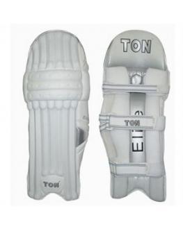 TON Elite Cricket Batting Pads
