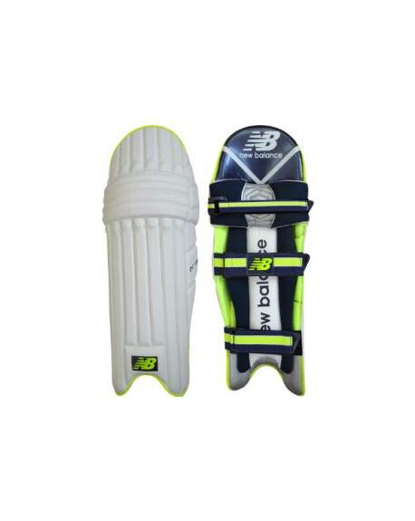 New Balance DC 1080 Batting Pads