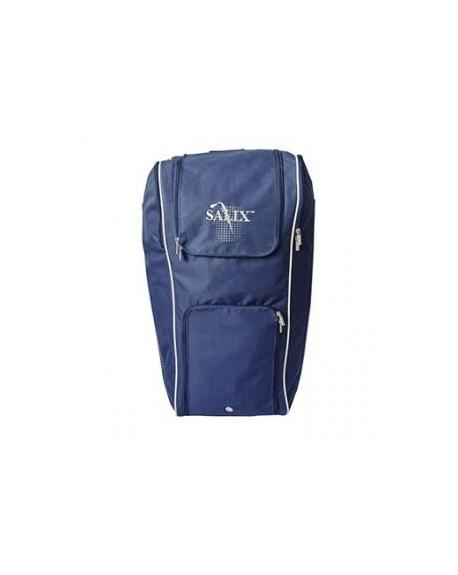Salix Pod Pack Duffle Bag