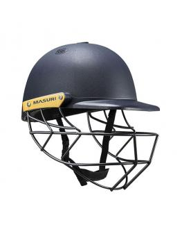 Masuri C-Line Steel Junior Cricket Helmet