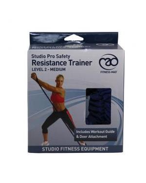 Safety Resistance Trainer - Medium