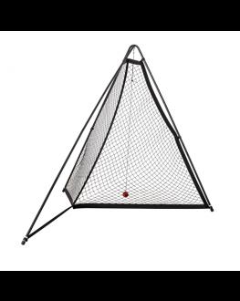 The v Pro Cricket Batting Net