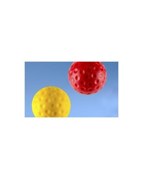 BOLA Practice Balls