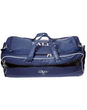 Salix Pod One Wheeled Kit Bag