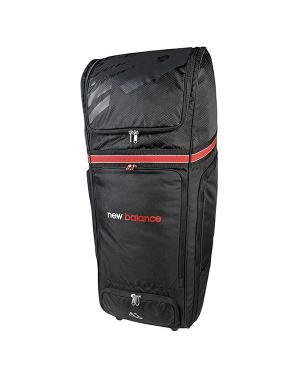 New Balance TC 1260 Cricket Backpack