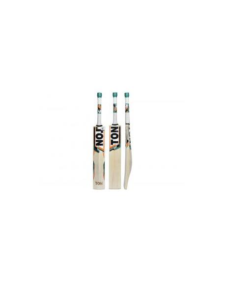 SS TON Gutsy Juniors Cricket Bat