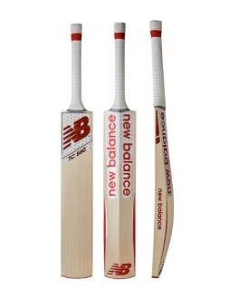 New Balance TC 860 Cricket Bat