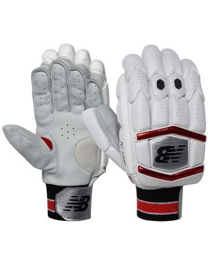 New Balance TC 1260 Cricket Gloves
