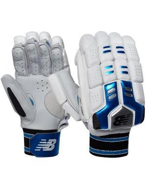 New Balance DC 1080 Cricket Gloves
