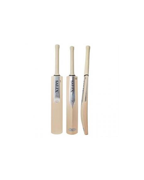 Salix Pod Alba Cricket Bat