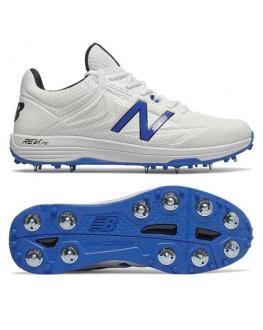 New Balance CK10 Cricket Shoes